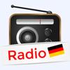 Radio - DE Radiospieler