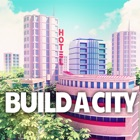 City Island 3: Build Sim 馬上開始玩 icon