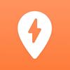 MobiJuce - 手機充電器租借