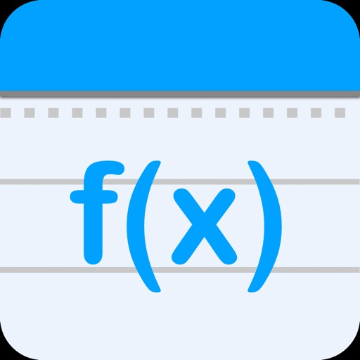 Download LabPlace Math free for iPhone, iPod and iPad