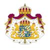 Swedish Royal Palaces