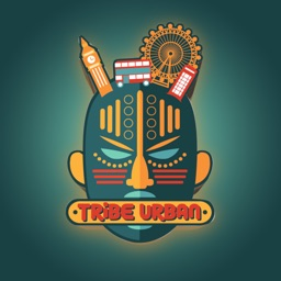 Tribe Urban