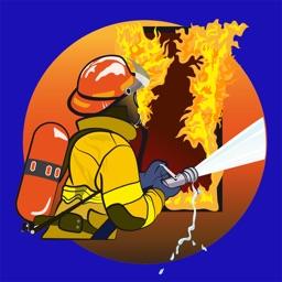 Fire Buddy