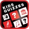Kids Quizzes