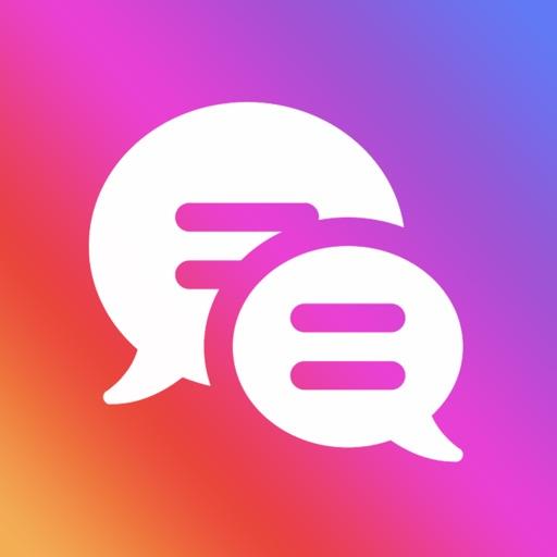 WatchDM for Instagram Direct download