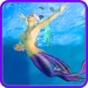 マーメイドシミュレータ2 - iPhoneアプリ