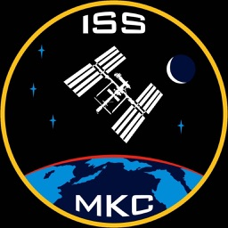 ISS Online