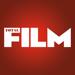 144.Total Film Magazine