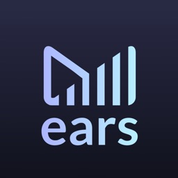 Mobile Ears: Hearing Aid & Speech Amplifier