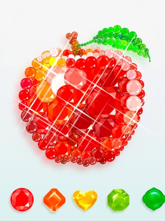 Diamond Art – Colors by Number screenshot 10