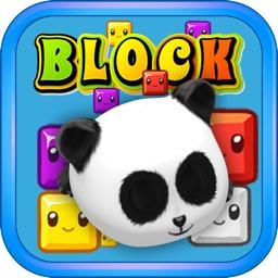 Block Dash Mania