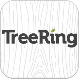 TreeRing Memories: Print Baby Photo Albums & Books