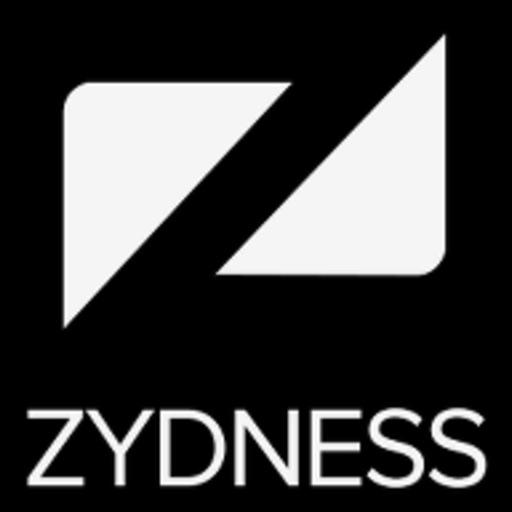Zydness