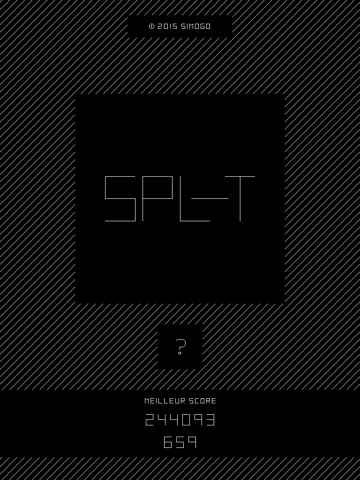 Screenshot #5 pour SPL-T