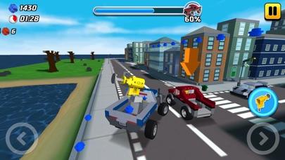 LEGO® City My City 2 Screenshot 3