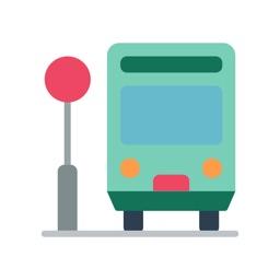 SG Transit