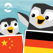 LinguPinguin 汉语 德语