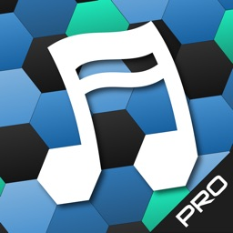 Musix Pro - MIDI Controller