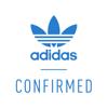 adidas CONFIRMED - Sneakers
