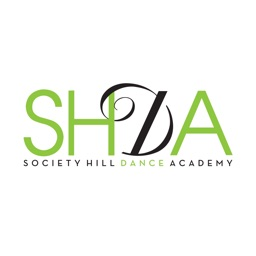 Society Hill Dance