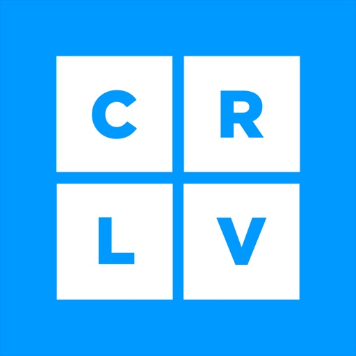 CreativeLive: online classes