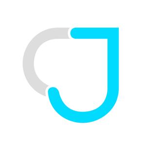 JSwipe - Jewish Dating app