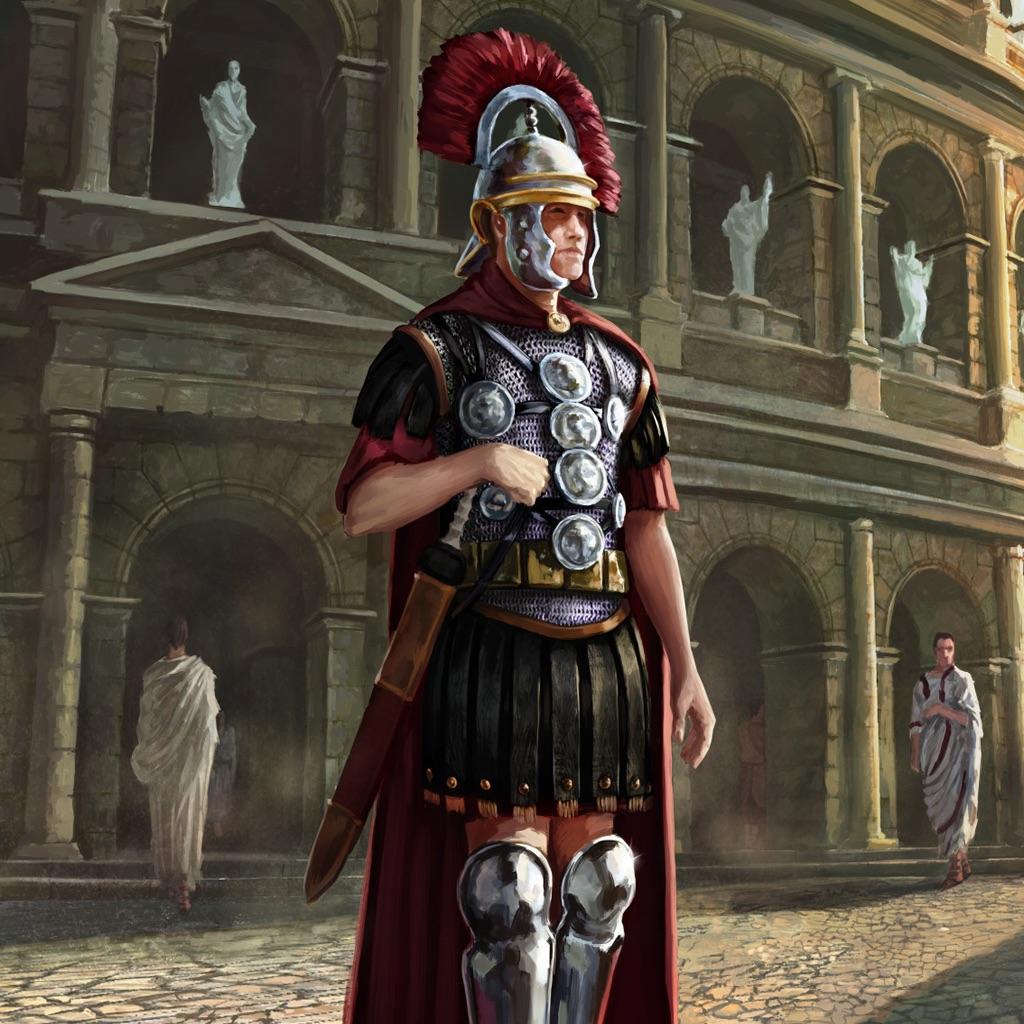 Ancient Rome History Quiz hack
