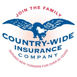 Country-Wide Insurance Company Mobile