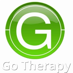 Go Therapy, LLC