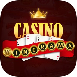 Winorama Casino Games App