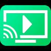 AirStreamer - for Apple TV - Khoa Tran Anh