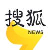 搜狐资讯-头条新闻资讯和财经热点短视频app