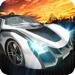 极品赛车游戏-真实模拟驾驶跑车游戏