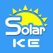 光伏管家-SolarKE
