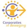 Corporaties in Beweging