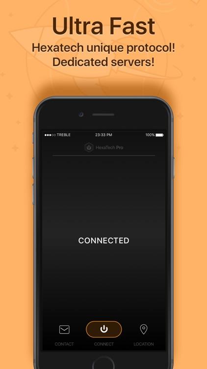 VPN Pro | Lifetime Proxy & Best VPN by Betternet