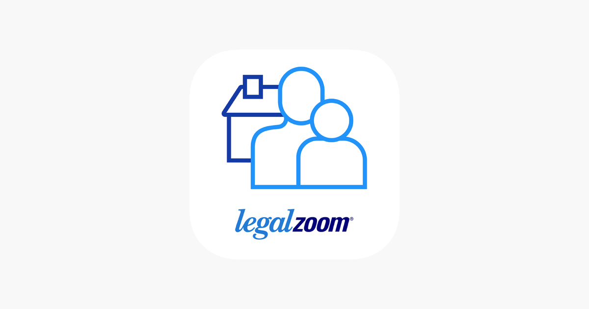 Legalzoom Estate Planning On The App Store