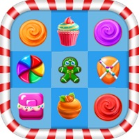 Codes for Sweet Pastries Factory Hack