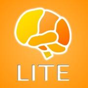 Brain App Lite
