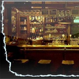 Café Weemoed Tilburg