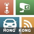 香港交通易 icon