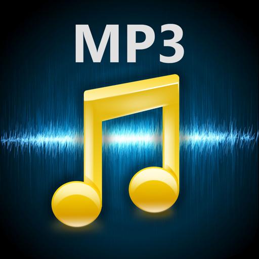 Any MP3 Converter -Преобразование MP4 видео в MP3
