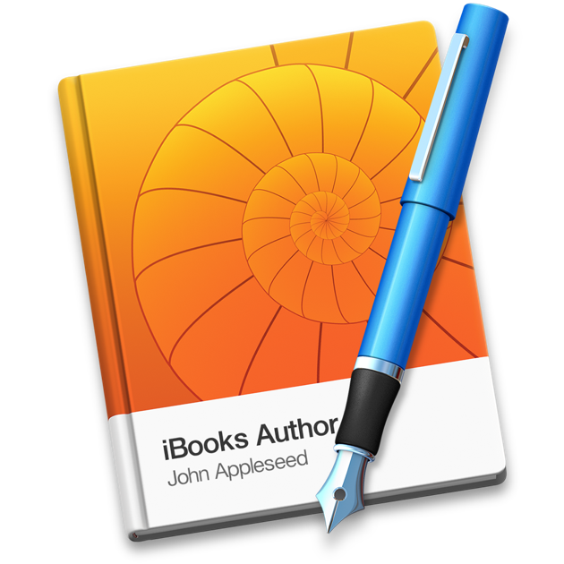 IBooks Author Im Mac App Store