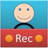 ドラレコ - iPhoneアプリ