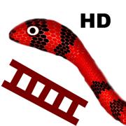 Snakes & Ladders Online Prime