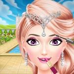 Hack Fantasy Wedding Makeover Salon