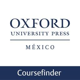 OUPM Coursefinder