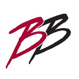 Brick Bodies Health Clubs