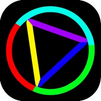 Codes for Color Crossy Hack