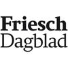Friesch Dagblad digitale krant